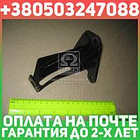 ⭐⭐⭐⭐⭐ Кронштейн генератора ВАЗ 2110, 2111, 2112 верхний (производство  АвтоВАЗ)  21100-370162400