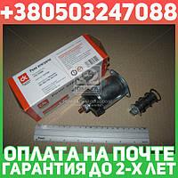 ⭐⭐⭐⭐⭐ Реле втягивающее  ВАЗ 2108-09 (5712.3708)