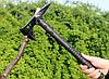 Тактический топор SOG пика, фото 4