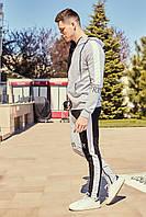 Костюм мужской спортивный , фото 1