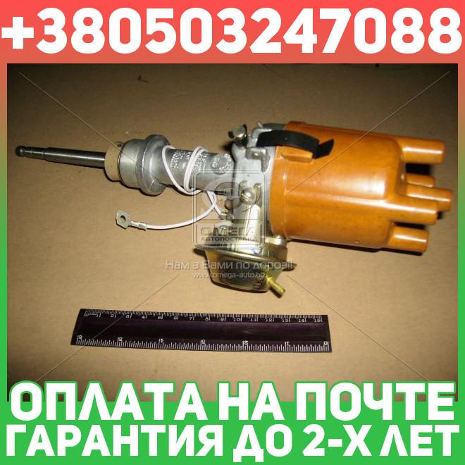 ⭐⭐⭐⭐⭐ Распределитель зажигания ВАЗ 2103,-06 контактн. (пр-во СОАТЭ)