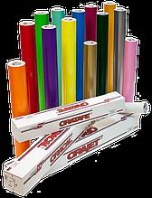 Плівка самоклеюча ORACAL 641 серія кольорова глянець/мат, рул.1х50м