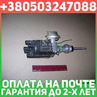 ⭐⭐⭐⭐⭐ Распределитель зажигания ВАЗ 2103, контактн., длиная  вал (пр-во г.Москва)