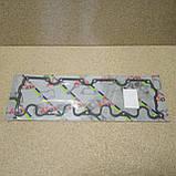 04173859 прокладка крышки клапанов, фото 2