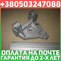 ⭐⭐⭐⭐⭐ Кронштейн генератора ВАЗ 21214 нижний (производство  ОАТ-ДААЗ)  21214-370165271