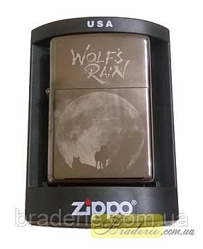 Зажигалка Zippo 4225-2 (копия), фото 2
