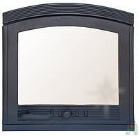 Печные дверцы Halmat Arka (Н0305) (500x490), фото 1