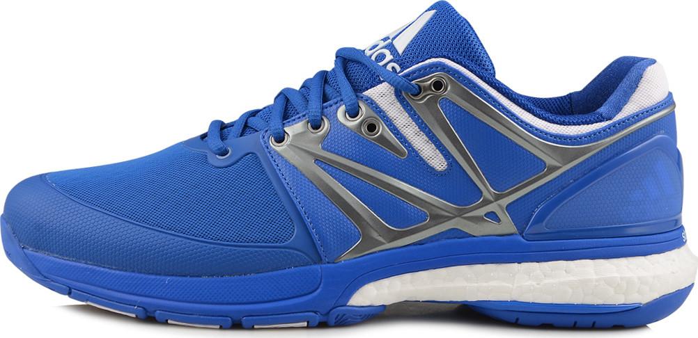 Кроссовки Adidas Stabil Boost (B27235) Оригинал