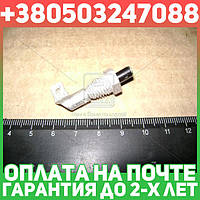 ⭐⭐⭐⭐⭐ Выключатель сигнала тормоза стояночного ВАЗ,ГАЗ,ПАЗ (производство  Лысково)  ВК409