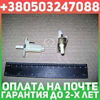 ⭐⭐⭐⭐⭐ Выключатель лампы багажника ВАЗ 2108, 2109, 21099, 2113, 2114, 2115 (производство  Лысково)  48.3710