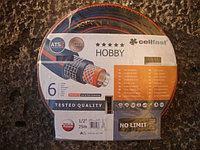 Поливочный шланг Hobby ATS2™ (Cellfast)