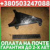 ⭐⭐⭐⭐⭐ Кожух блока монтажного ВАЗ 2108 (пр-во ДААЗ)