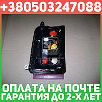 ⭐⭐⭐⭐⭐ Фонарь задний левый ВАЗ 21213 без платы и лампочек(производство  ДААЗ)  21213-371602100, фото 1