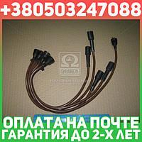 ⭐⭐⭐⭐⭐ Провод в/в зажигания ВАЗ-2101-2105, ВАЗ-2109, стандарт (медь) (Украина)