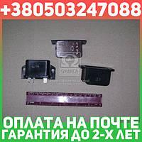 ⭐⭐⭐⭐⭐ Реле включения фар ВАЗ классика, ГАЗ 14 (производство  г.Калуга)  РС 527-01