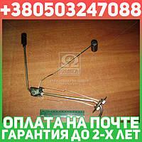 ⭐⭐⭐⭐⭐ Датчик указателя уровня топлива ВАЗ 2101,03,05,06,07 (производство  Точмаш)  2107-3827010.01