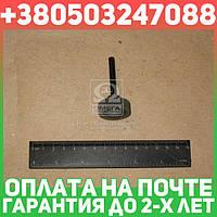 ⭐⭐⭐⭐⭐ Шестерня ведомая ВАЗ 21213 привода спидометра (пр-во ДААЗ)