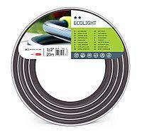 Поливочный шланг Ecolight (Cellfast)