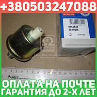 ⭐⭐⭐⭐⭐ Датчик давления  масла ВАЗ 2101,03 (ММ393А) (пр-во ПЕКАР)
