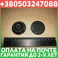 ⭐⭐⭐⭐⭐ Заглушка боковой панели ВАЗ (пр-во БРТ)