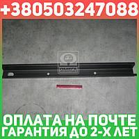 ⭐⭐⭐⭐⭐ Лонжерон передний левый (пр-во АвтоВАЗ)