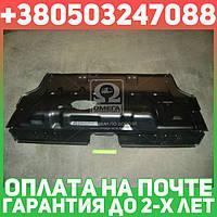⭐⭐⭐⭐⭐ Панель пола ВАЗ 2110 средняя (пр-во АвтоВАЗ)