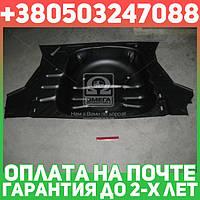 ⭐⭐⭐⭐⭐ Панель пола ВАЗ 2199 задняя (производство  АвтоВАЗ)  21099-510104210