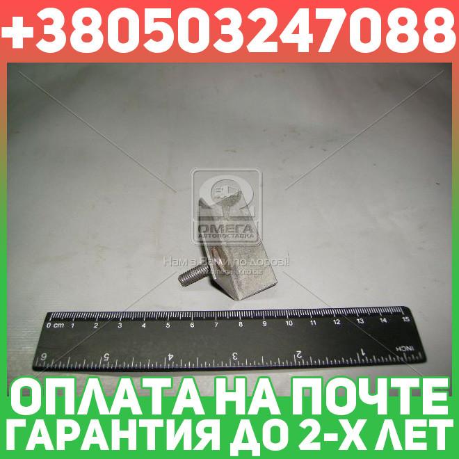 ⭐⭐⭐⭐⭐ Кронштейн крепления стеклоочистителя (производство  ДААЗ)  11180-520521000