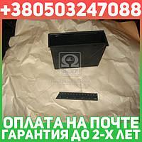 ⭐⭐⭐⭐⭐ Коробка для мелких предметов ВАЗ 2108, 2109, 21099, 2113, 2114, 2115 (производство  ДААЗ)  21080-532601600