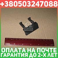 ⭐⭐⭐⭐⭐ Замок крышки ящика ВАЗ 2108, 2109, 21099, 2113, 2114, 2115 вещевого (производство  Россия)  2108-5303056