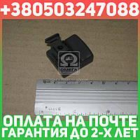 ⭐⭐⭐⭐⭐ Клавиша замка крышки ящика ВАЗ 2109,2113-15 вещевого (производство  Россия)  2114-5303228