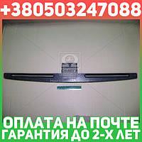 ⭐⭐⭐⭐⭐ Вставка панели ВАЗ 2105 приборов (стрела) (пр-во Россия)