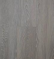 Кварц-виниловая плитка, ПВХ, NOX, Дуб Рошфор 1615, замковая, толщина 4,2 мм