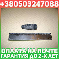 ⭐⭐⭐⭐⭐ Буфер крышки багажника ВАЗ 1118 регулируемый (производство  БРТ)  1118-5604064-10Р