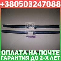 ⭐⭐⭐⭐⭐ Обивка багажника ВАЗ 2108 (пр-во Россия)