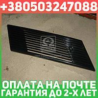 ⭐⭐⭐⭐⭐ Накладка облицовочная левая ВАЗ 2105 (пр-во ДААЗ)