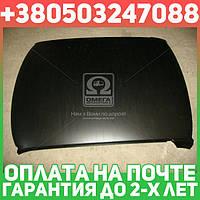 ⭐⭐⭐⭐⭐ Панель крыши ВАЗ 2110 (пр-во АвтоВАЗ)