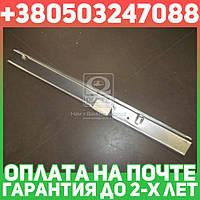 ⭐⭐⭐⭐⭐ Порог внутренний правый ВАЗ 2101  (пр-во Экрис)