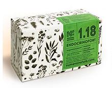Endocrinofort (Эндокринофорт) – сбор трав для щитовидной железы
