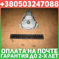 ⭐⭐⭐⭐⭐ Стеклоподъемник ВАЗ 2121 двери левой (производство  ДААЗ)  21213-610402100