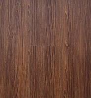 Кварц-виниловая плитка, ПВХ, NOX, Дуб Сиева, 1603, замковая, толщина 4,2 мм