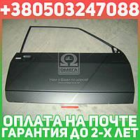 ⭐⭐⭐⭐⭐ Панель двери передний ВАЗ 2108, 2109, 21099, 2113, 2114, 2115 наружная правая (производство  АвтоВАЗ)  21080-610101400