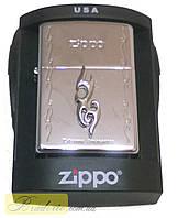 Зажигалка Zippo 4238 (копия)