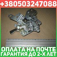 ⭐⭐⭐⭐⭐ Замок двери ВАЗ 2109, 2110-2112, 2113, 2114, 2115 задний внутрений правый (производство  ОАТ-ДААЗ)  21090-620501210