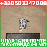 ⭐⭐⭐⭐⭐ Петля двери ВАЗ 2108,09 задка (пр-во ДААЗ)