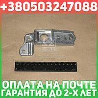 ⭐⭐⭐⭐⭐ Петля двери ВАЗ 2111,12 задка правая (пр-во ДААЗ)