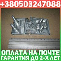 ⭐⭐⭐⭐⭐ Петля двери ВАЗ 2121 задка левая (пр-во ОАТ-ДААЗ)