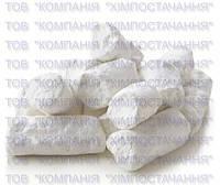 Каолин П-2 (белая глина сухого обогащения) для косметической промышленности, фото 1