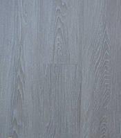 Кварц-виниловая плитка, ПВХ, NOX, Дуб Тофино, 1610, замковая, толщина 4,2 мм