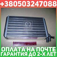 ⭐⭐⭐⭐⭐ Радиатор отопителя ВАЗ 2110, 2111, 2112 (Дорожная Карта)  2110-8101060
